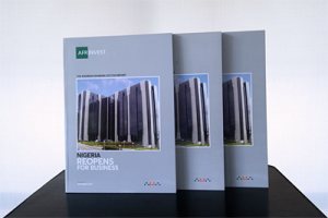 Afrinvest 2017 Banking Sector Report