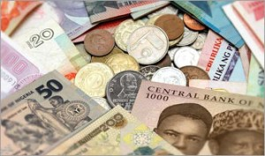 Money Markets and Currencies