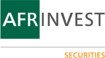 Afrinvest Securities