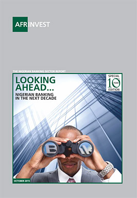 Banking Sector Report 2015