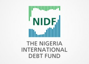Nigeria International Debt Fund