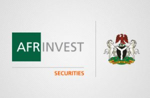 FGN Savings Bond_Afrinvest