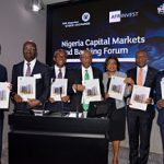 Afrinvest-Banking-Sector-Report